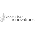 Assistive Innovationa